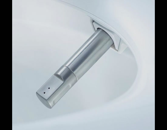 duravit-toilet-seat-sensowash-4.jpg