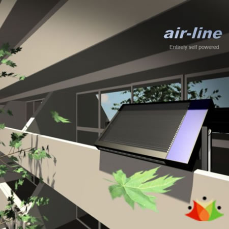 dyson_airline_2.jpg