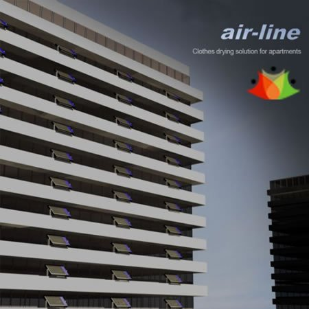 dyson_airline_3.jpg