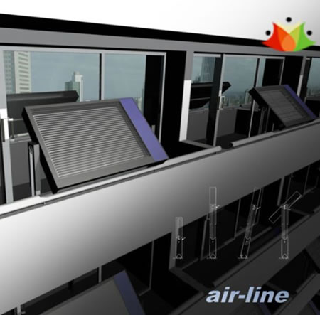 dyson_airline_4.jpg