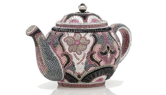 earl-grey-teapot-minaudiere-2.jpg