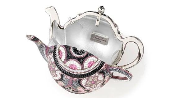 earl-grey-teapot-minaudiere-3.jpg