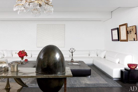 eclectic-roman-apartment-2.jpg