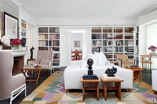 eclectic-roman-apartment-3.jpg