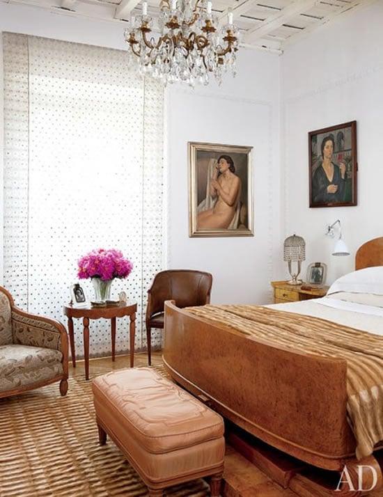 eclectic-roman-apartment-4.jpg