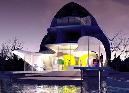 eco-house_3.jpg