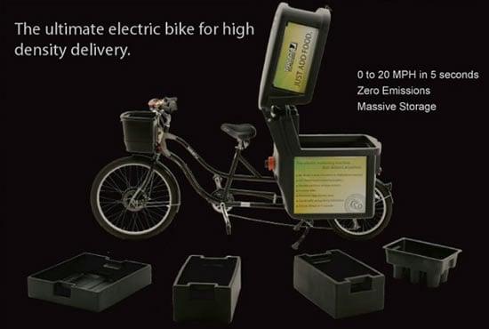 electro-bike-2.jpg