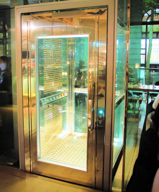 elevator-boutique-2.jpg