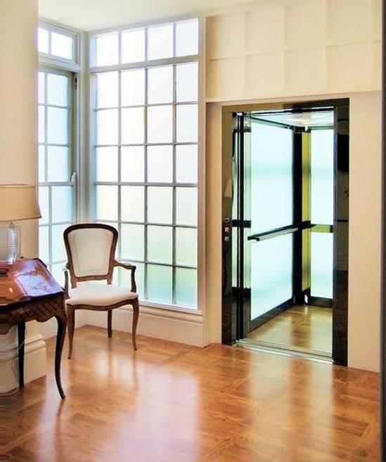 elevator-boutique-3.jpg