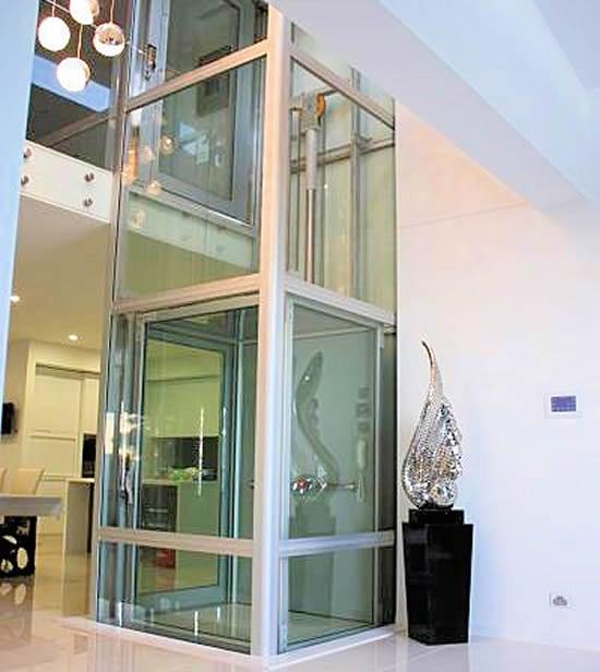 elevator-boutique-4.jpg