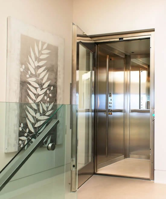 elevator-boutique-7.jpg