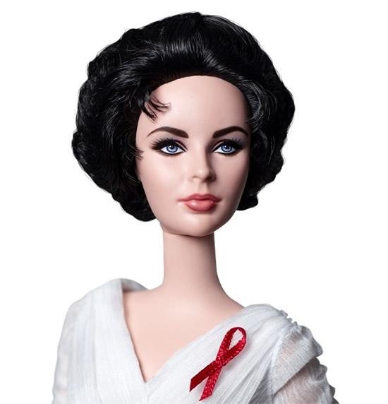 elizabeth-taylor-doll-2.jpg