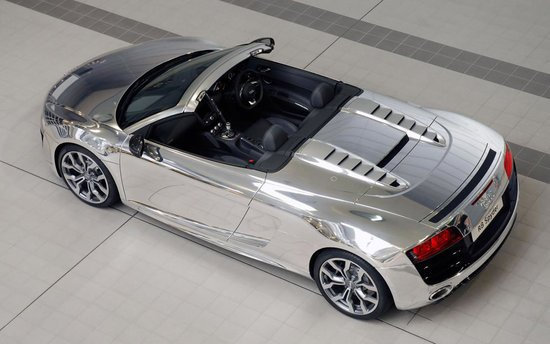 elton-john-with-chrome-audi-r8-spyder_3.jpg