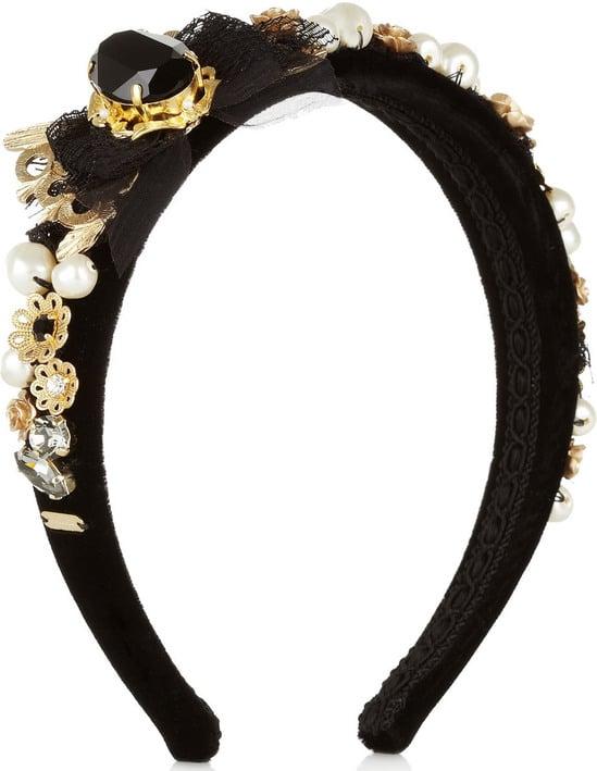 embellished-velvet-headband-1.jpg