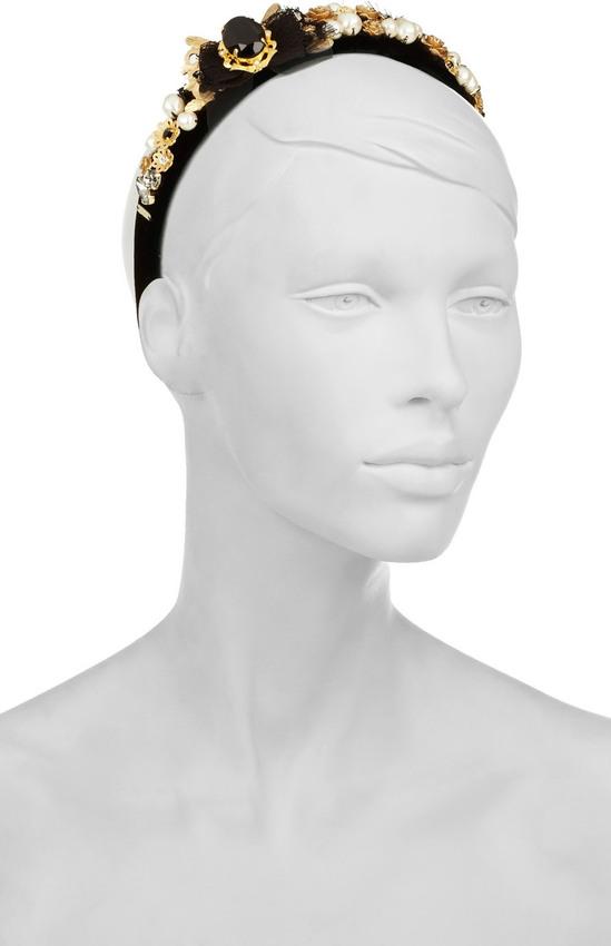 embellished-velvet-headband-2.jpg