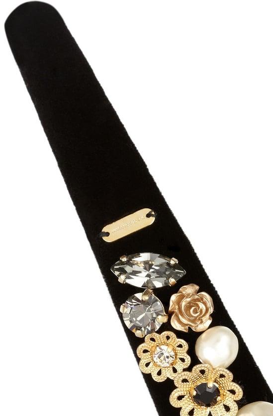 embellished-velvet-headband-3.jpg