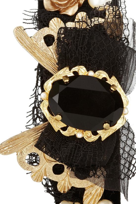 embellished-velvet-headband-4.jpg