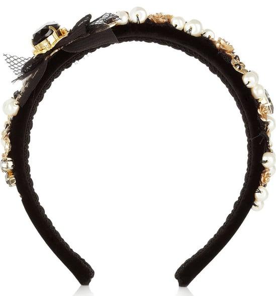 embellished-velvet-headband-5.jpg