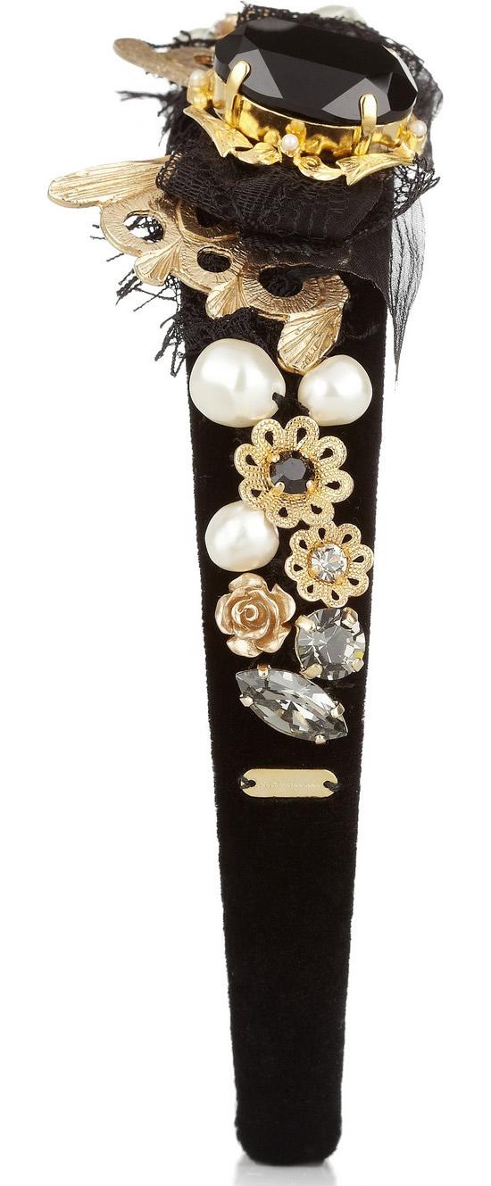 embellished-velvet-headband-6.jpg
