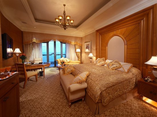 emirates-palace-suite-3.jpg