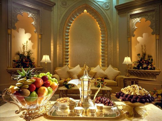 emirates-palace-suite-5.jpg