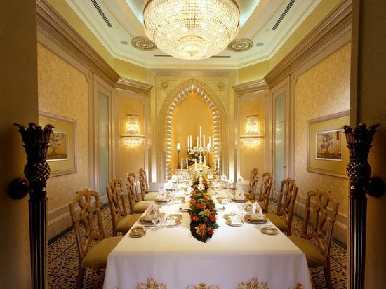 emirates-palace-suite-6.jpg