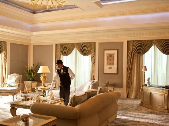 emirates-palace-suite-7.jpg