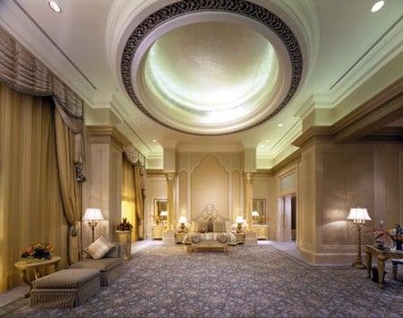 emirates_palace_6.jpg