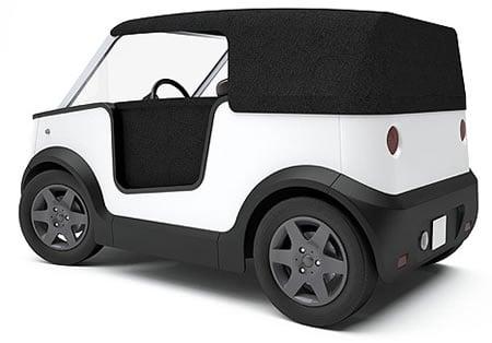 emo_electric_car_stauffacherbenz_3.jpg