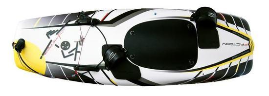 engine-powered-surfboards-3.jpg