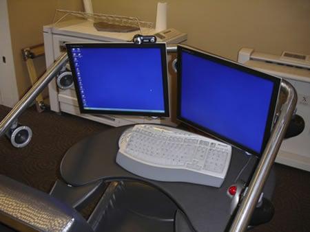 ergonomic-workstation-3.jpg