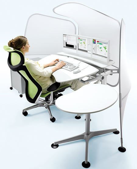 ergonomic_cruise_workstation2.jpg