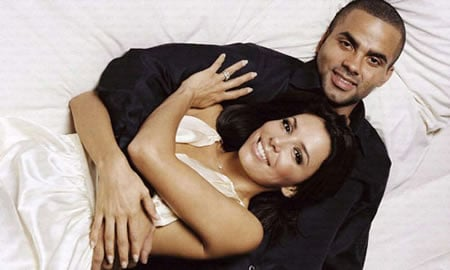 Desperate Housewife star Eva Longoria gets $2 million for wedding photos