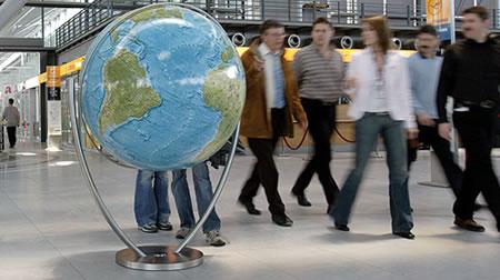 everest-globe2.jpg