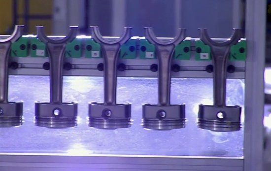 every-piston-is-carved-out-of-solid-aluminum.jpg