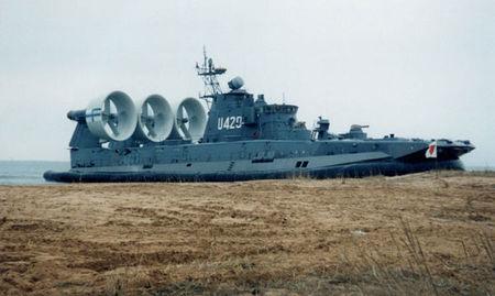 excelsior-dawes-hovercraft4.jpg