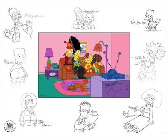 exclusive-animation-artworks-2.jpg