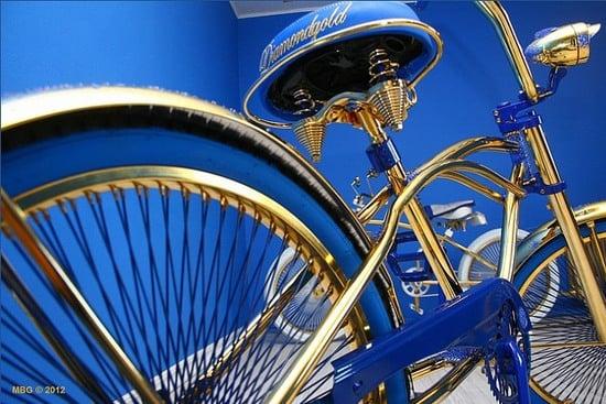 exclusive-bike-11.jpg
