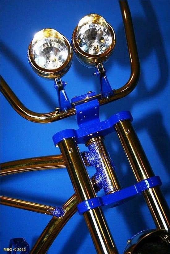 exclusive-bike-6.jpg