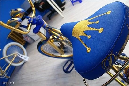exclusive-bike-9.jpg