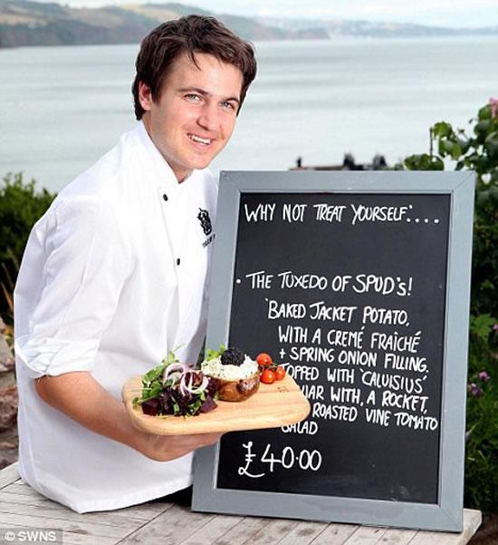 expensive-baked-potato-dish2.jpg