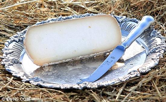 expensive-cheese-3.jpg