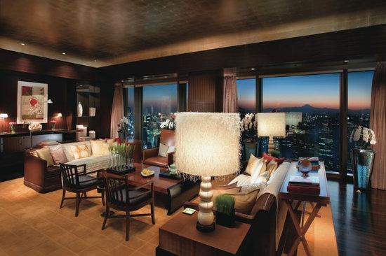 expensive-hotel-package-5.jpg