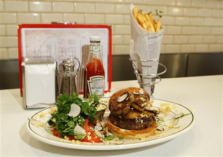 expensive_hamburger_3.jpg
