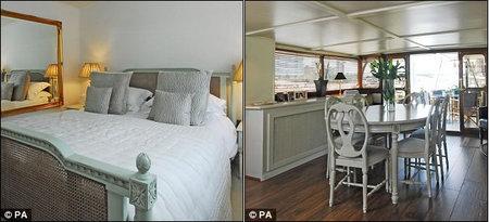 expensive_houseboat3.jpg