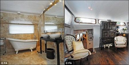 expensive_houseboat5.jpg