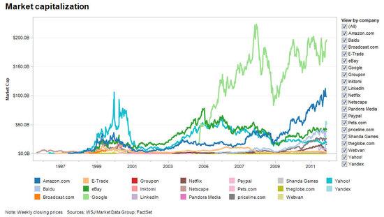 facebook-IPO.jpg