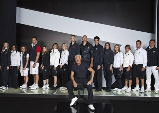 fashion-olympics-4.jpg