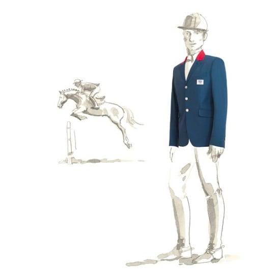 fashion-olympics-5.jpg