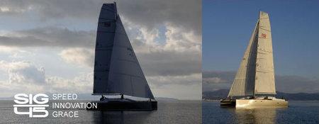 fastsail-le-breton-yatch-sig45-2.jpg